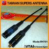 SUPERS RH-701 Hadheld Two Way Radio Mobile Antenna