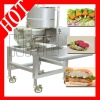 World popular beef patty maker