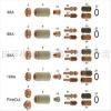 MAX100D PAC160 Plasma torches