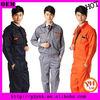 long sleeve men's workwear