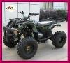 NEW 150GY6 /EEC ATV