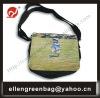 kinds school shoulder bag (TD-051)