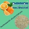 Neohesperidin dihydrochalcone 98%