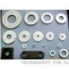 DIN125 WASHER /zinc /plain /carbon steel