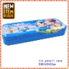 The factory sell car student pencil box