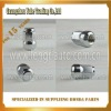 wheel lock nut for honda