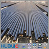 chrome moly alloy steel pipes for power generation industry and the petro-chemical industry JIANGSU