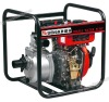 Low Price~horizontal split case centrifugal diesel water pump