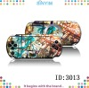 beautiful PSP skin