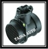 Compatible with Opel Bosch 0280217003 Mass Air Flow Sensor