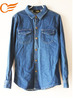 Wholesale miss me Jeans jacket for lady