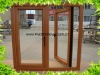 upvc double glazing door/price of double glazed windows/window and door replacement