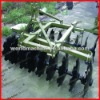 1BQX-1.1 light-duty disc harrow price