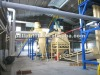wood pellets making plant (CE)