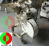 Multi-functional vegetable dicer SH-109S VIDEO
