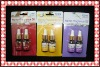 Home Fragrant oil/Lavender Oil/Scented Freshener Oil
