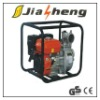 Low noise ,3 inch,high pressure JS-GWP003 gasoline water pump