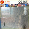 China Juparana Natural Granito Slab