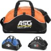 backpack travel bags &sports bag