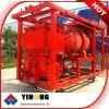 Mobile Asphalt Plant YHAM-1000