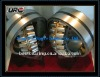 2012 URC BEARINGS--Finding agent in OVERSEAS market