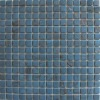 Glass mosaic with lowest price (BM-G122)
