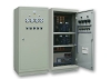 ATS( Automatic Transfer Switch )