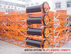 belt conveyor & bulk material handling equipment