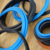 PTFE Hydraulic Seals For Rod
