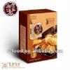 WINSUN 160g Crispy Pastry Biscuits--Almond Biscuits