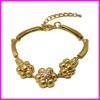 Cheap wholesale jewelryFH-HB020