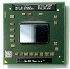 AMD Turion X2 RM-74 CPU Processor