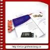 company profile printing service