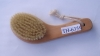 TH-6359 bath brush
