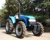 JS854 tractor