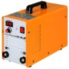 Inverter Welding Machine ARC-200A