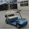 sunshade, double-seat, 4 wheels, mobility scooter, electric scooter, big scooter, scooter for park, golf cart
