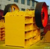 PE250*400 JAW CRUSHER (DONGYUE BRAND)