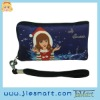 JSMART cellphone bag photo print products Xmas theme giftware