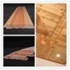 Cedar Wall Panel/Ceiling board