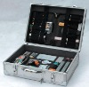 crime scene investigation toolbox/ kits