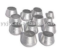 aluminium strontium alloy for casting