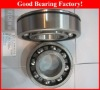 2012 China KG HRB LYC ZWZ Bearing 6248,6252,6256,6260