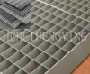 steel grating(Manufacturer/ISO)