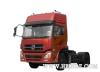 Dongfeng tianlong DFL4181A 4*2 head truck