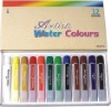 Water Color Paint(Water Colour) paints colour
