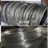 Ti-6Al-4V titanium wire for Iphone mobile