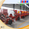 Cassava planter seeding machine/Tapioca planter seeding machine---ISO standard 2BMSU