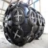 yokohama style marine safety equipment