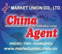 Best china yiwu buying agent